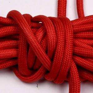 Laces, 165cm long, red